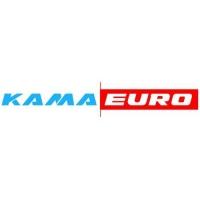 Кама-Евро