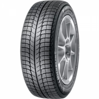 175/65r14 Michelin X-ICE 3 86T