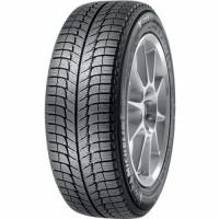175/65r14 Michelin X-ICE 3 86T