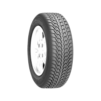 175/65r14 Nexen Winguard 82T