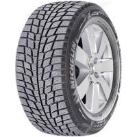 175/70r13 Michelin X-ICE North 82Т шип