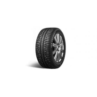 195/65/15 Firestone ICE CRUISER 7 91Т шип