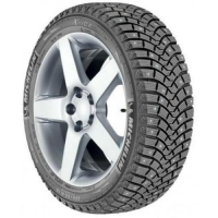 195/65/15 Michelin X-ICE North-2 95T XL шип
