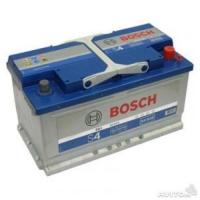 Bosch 6 СТ - 74 BD