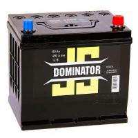 DOMINATOR (JIS) 6СТ- 60 A