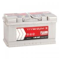 Fiamm 85R (L4B85P)низкая