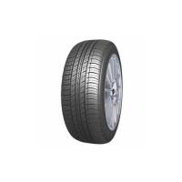 Roadstone 672