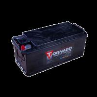 TORNADO 6 СТ -190 АЗ NR (3)