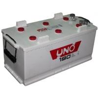 UNO 6 СТ -190 АЗ (4)