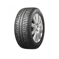 235/60/16 Bridgestone IC7000 100T шип