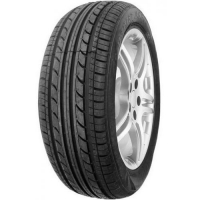 175/65r14 ДаблСтар 82T DS806