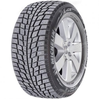 175/70r13 Michelin X-ICE North 82Т шип