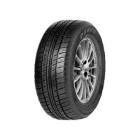 175/70r13 ДаблСтар 82T DS602