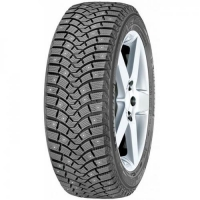 185/65/14 Michelin X-ICE North-2 90T XL шип