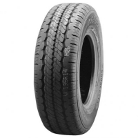 185/75/16C ДаблСтар 104/102R DS805