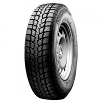 205/65/16C TIGAR Cargospeed Winter R шип