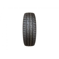 205/75/16C Michelin AGILIS ALPIN 110108R нш
