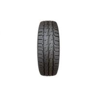 205/75/16C Michelin AGILIS ALPIN 110108R нш