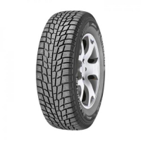 225/70/16 Michelin Latitude X-ICE North 103Q шип