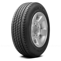 255/70/16 Nexen Roadian HT (SUV)
