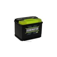 DOMINATOR 6СТ- 65 индикатор