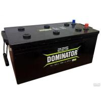 DOMINATOR 6СТ-225 (3)