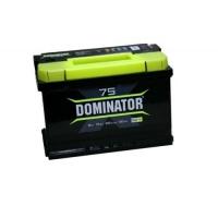 DOMINATOR 6СТ- 75 (L)