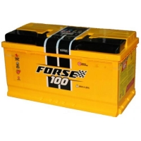 FORSE 6 СТ -100R VLR (0)