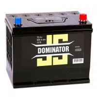 DOMINATOR (JIS) 6СТ- 70 A