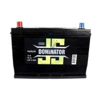DOMINATOR  6СТ- 90 A  (JIS)