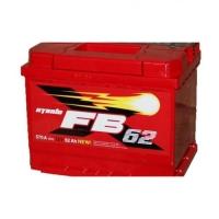 FB 6СТ - 62 АЗ индикатор