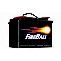 FIREBALL 6 СТ - 55