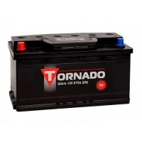 TORNADO 6 СТ - 90