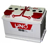 UNO 6 СТ - 66