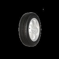 185/65/15 Кама EURO-236 H HK.ШЗ TBL