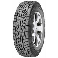 225/70/16 Michelin Latitude X-ICE North 103Q шип